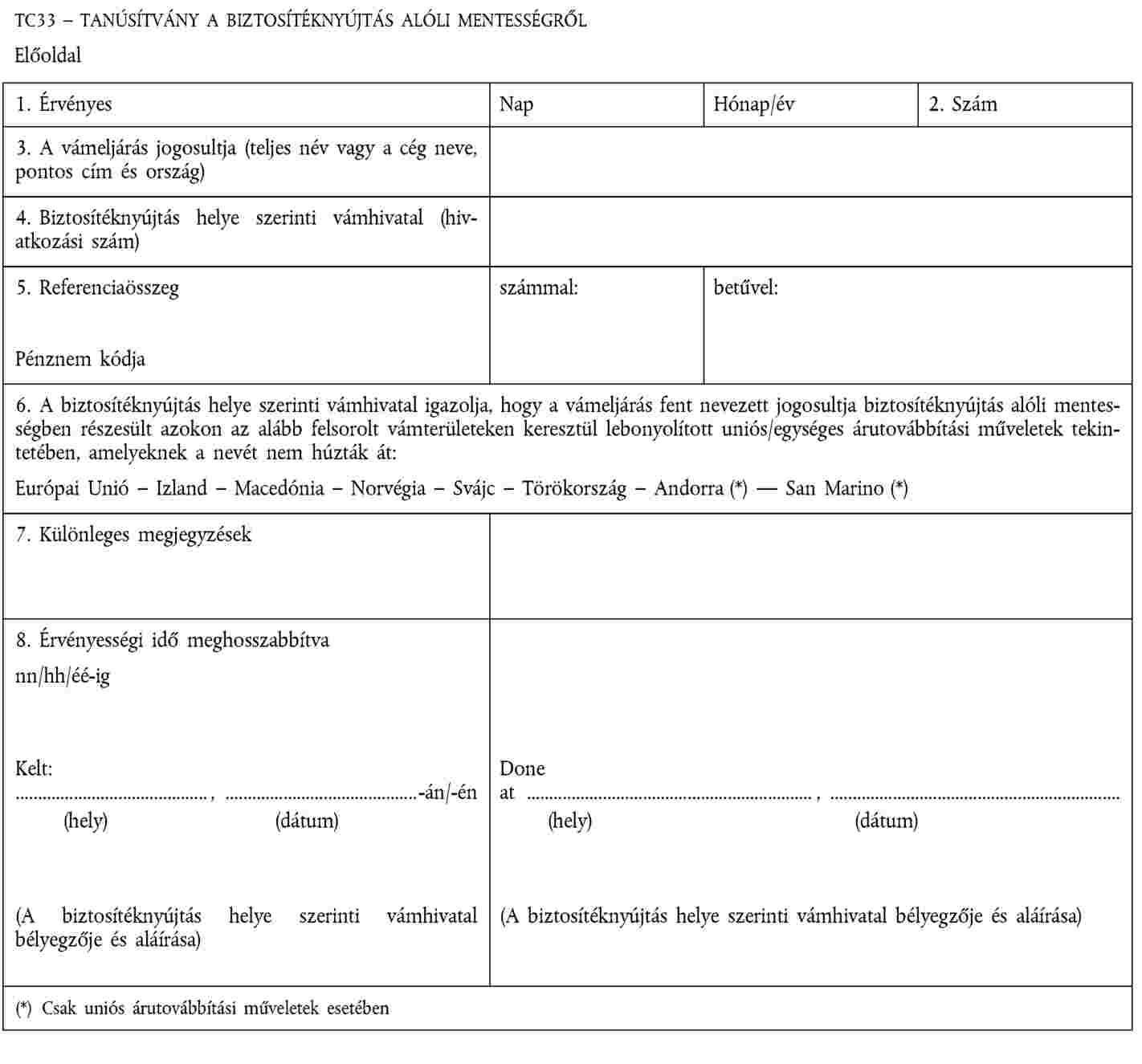 EUR-Lex - 32015R2447 - NL - EUR-Lex 963cdb0b6d