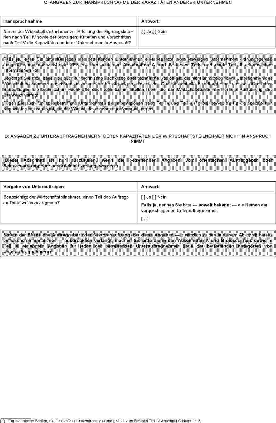 EUR-Lex - 32016R0007 - EN - EUR-Lex