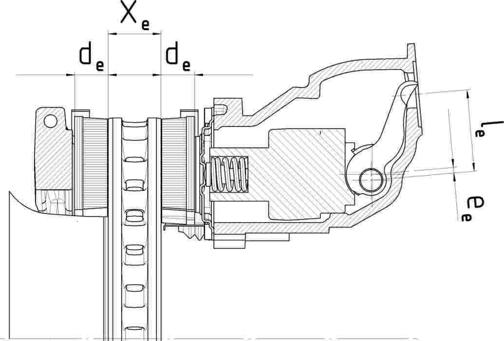 EUR-Lex - 42016X0218(01) - EN - EUR-Lex