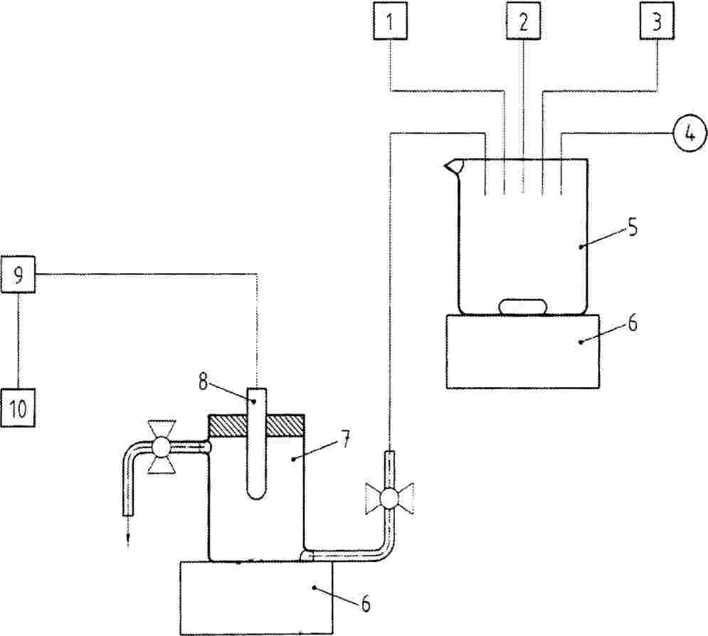 Eur Lex 32016r0266 En Data Logger Hall Effect Sensor Circuit Diagram Logo Iglesia Adventista Image