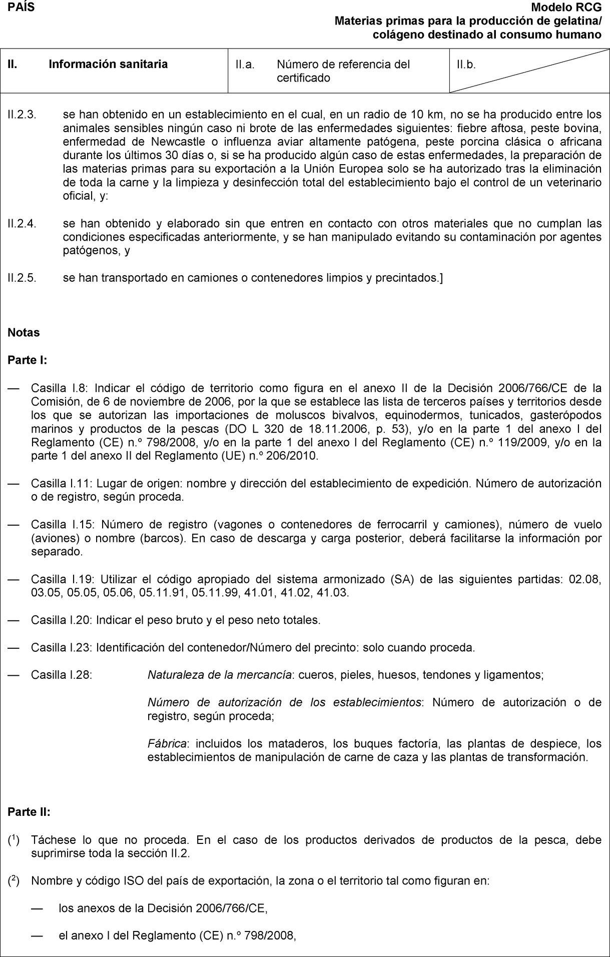 EUR-Lex - 32016R0759 - EN - EUR-Lex