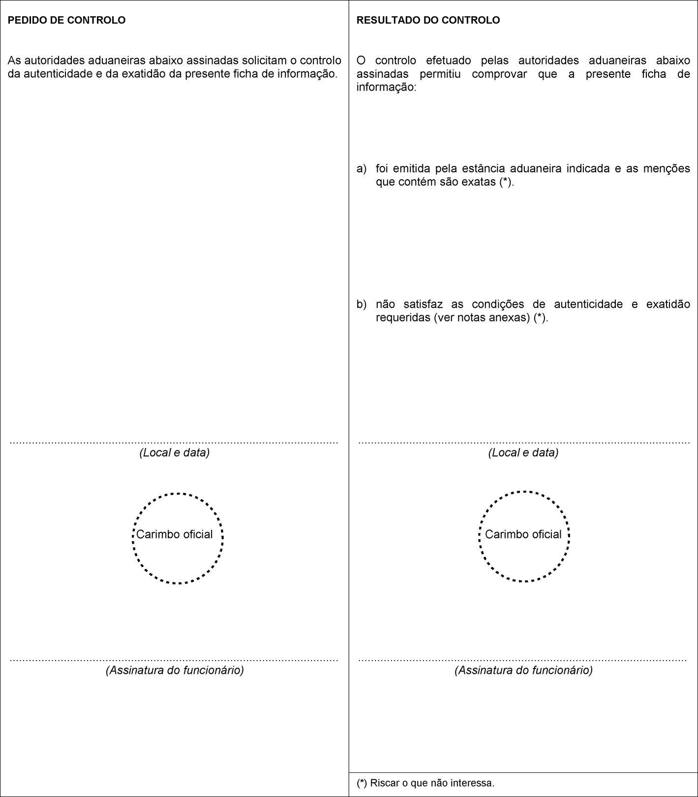 259cca4301 EUR-Lex - 32016R1076 - EN - EUR-Lex