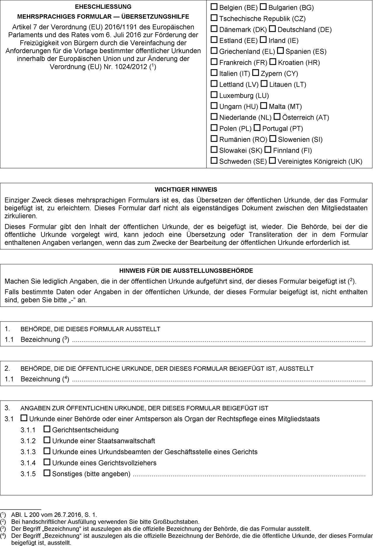 Erfreut Uk Zertifikat Vorlage Galerie - Beispiel Business Lebenslauf ...