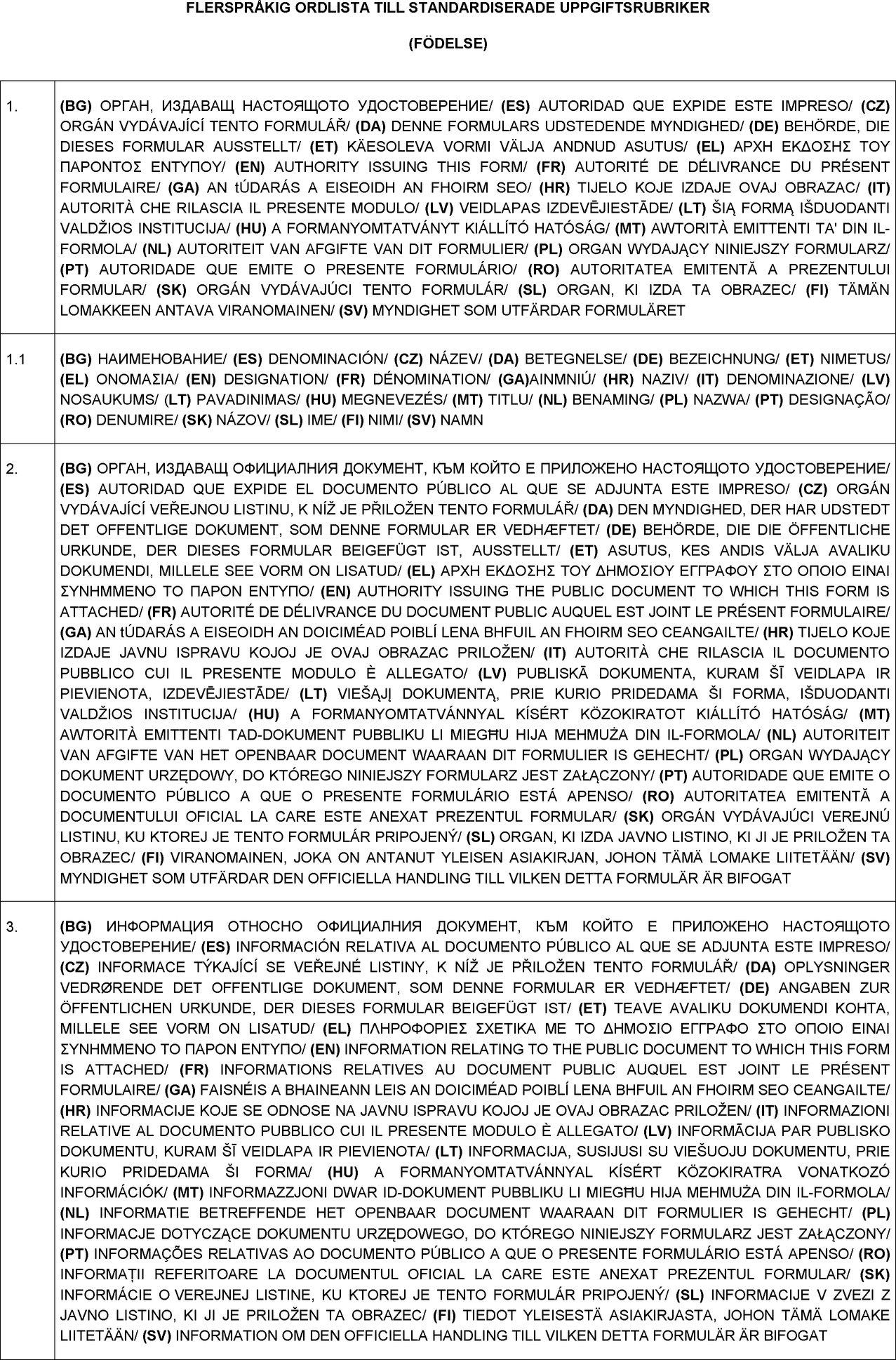 Dejting kontrakt för sex min dotter på nätet