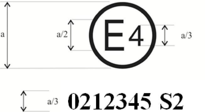 EUR-Lex - 42016X0812(01) - EN - EUR-Lex
