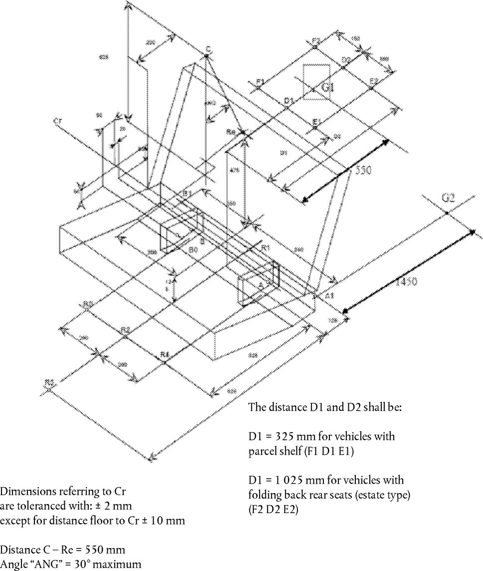 Eur Lex 42016x1722 En Raw 4 Toyota Engine Diagram Image