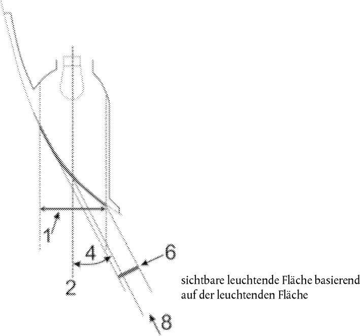 Niedlich Automotorstruktur Galerie - Die Besten Elektrischen ...