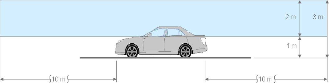 EUR-Lex - 42016X1723 - EN - EUR-Lex