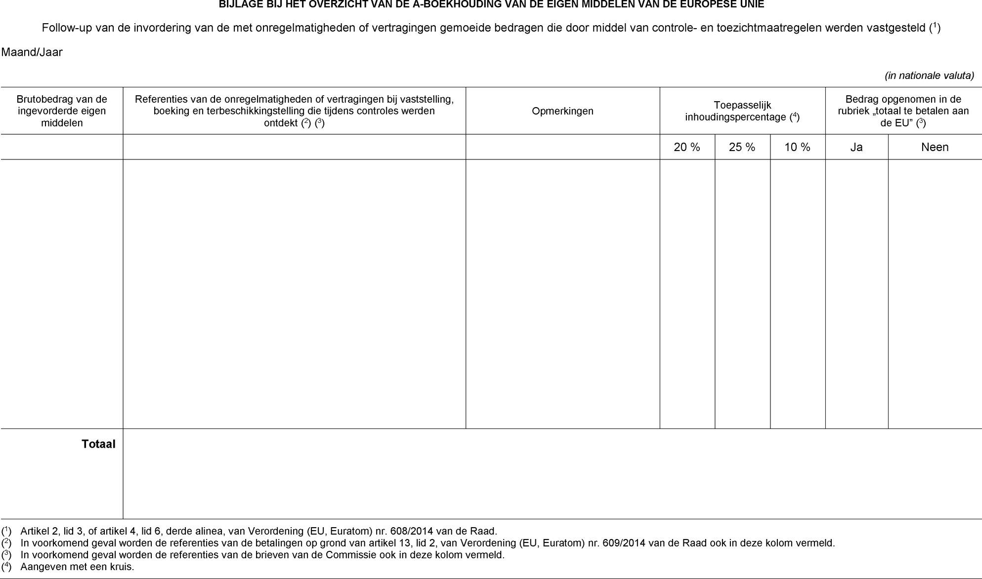 EUR-Lex - L:2016:350:FULL - EN - EUR-Lex