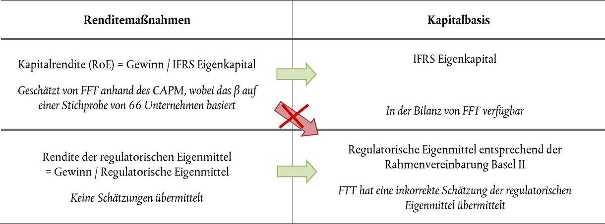 EUR-Lex - L:2016:351:FULL - EN - EUR-Lex