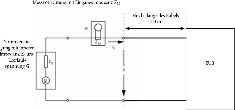 EUR-Lex - 42017X0260 - EN - EUR-Lex