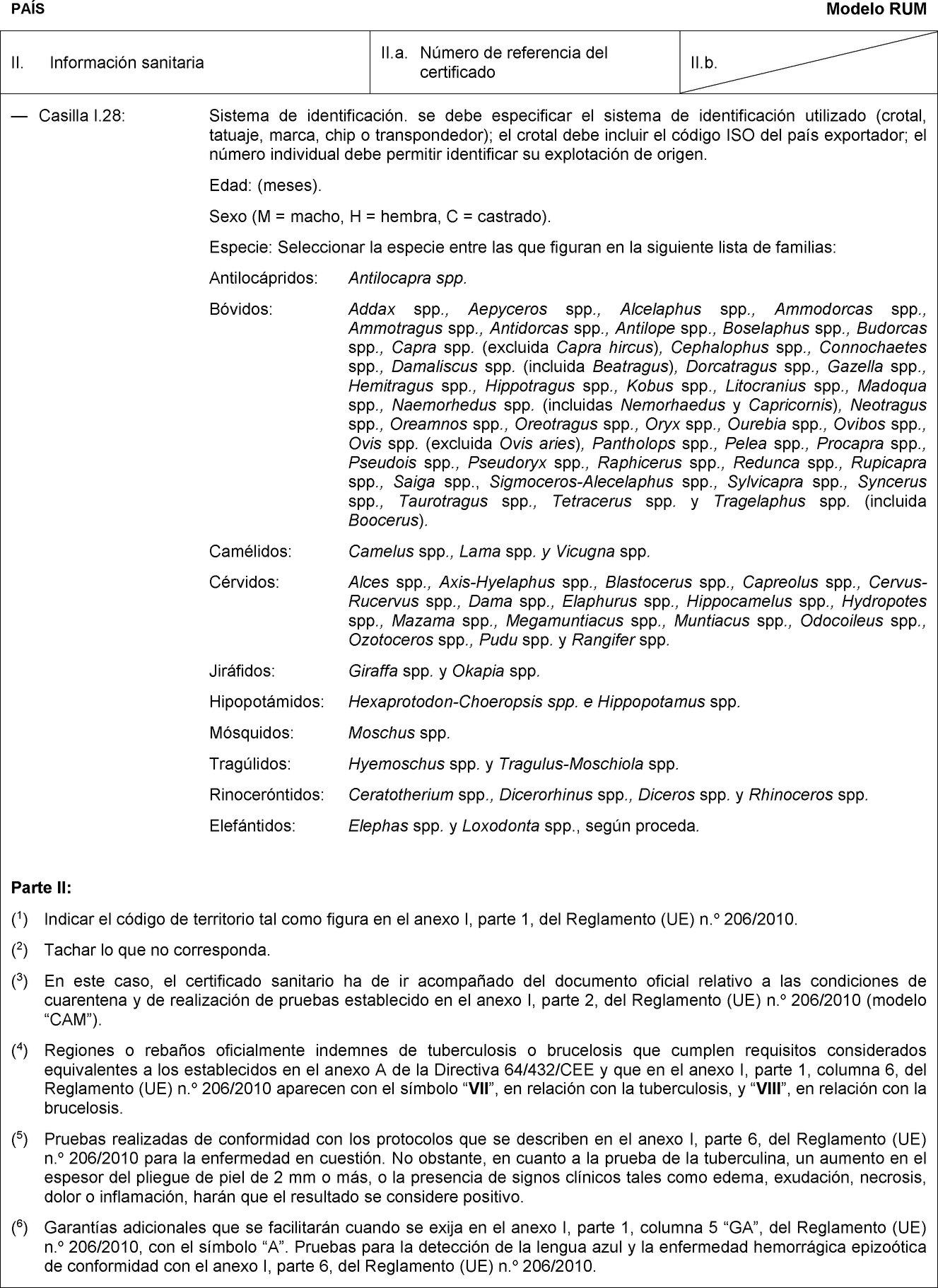 EUR-Lex - 32017R0384 - EN - EUR-Lex