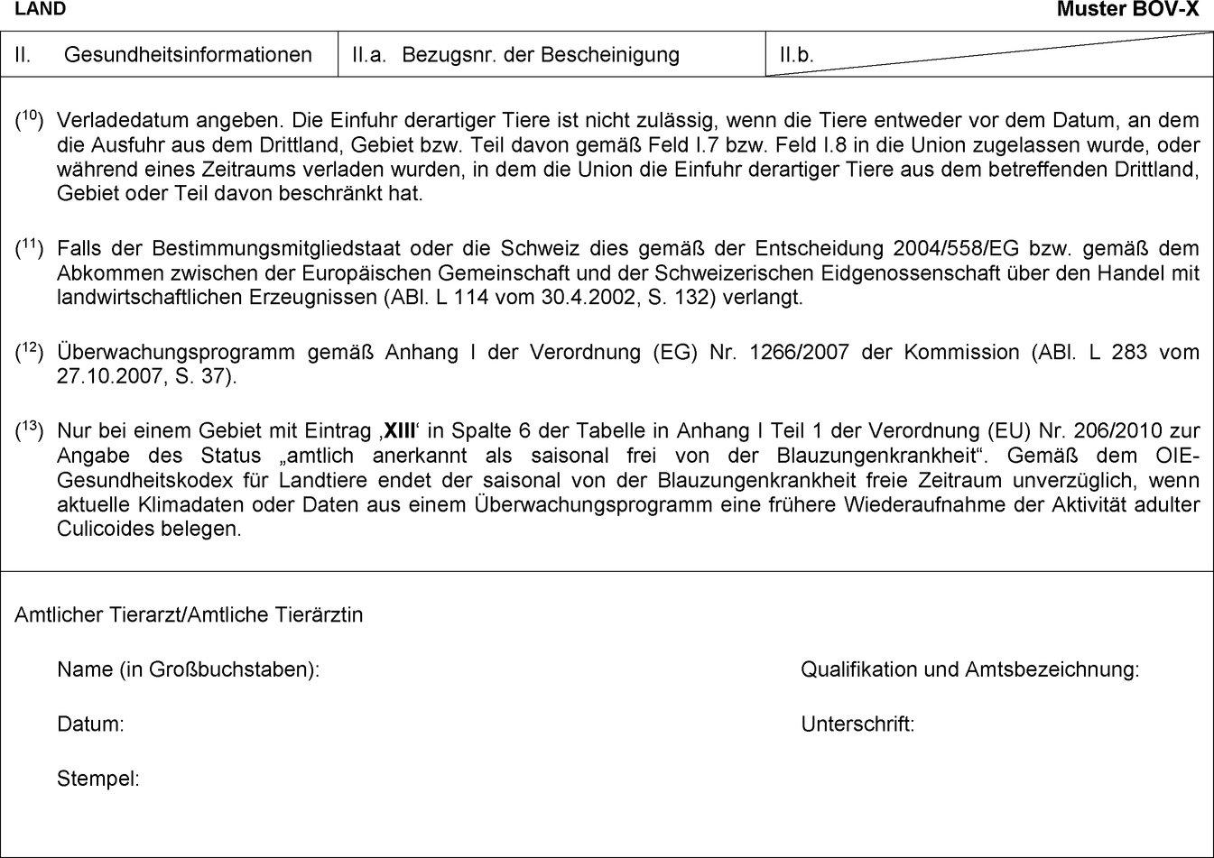 EUR-Lex - L:2017:059:FULL - EN - EUR-Lex