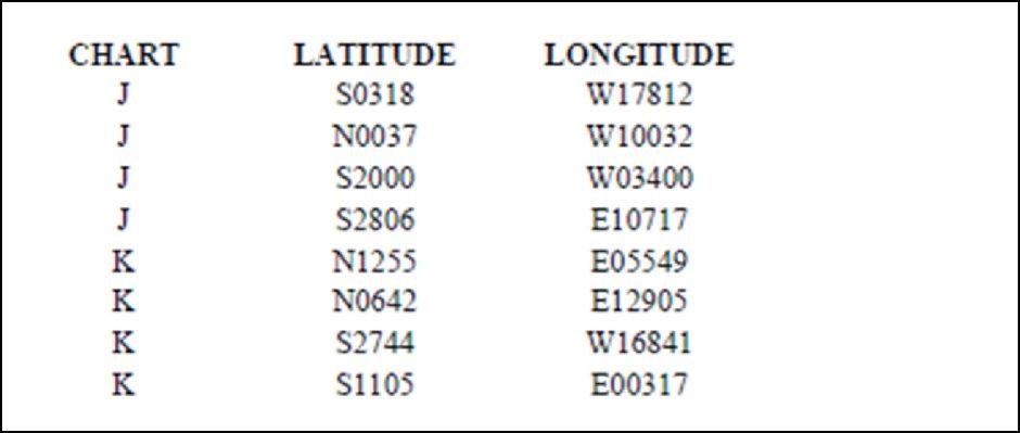 EUR-Lex - 32017R0373 - EN - EUR-Lex