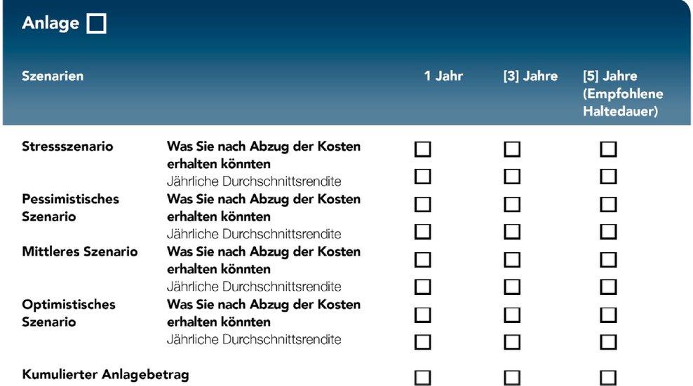 Großzügig Lange Teilung Und Synthetische Division Arbeitsblatt Fotos ...