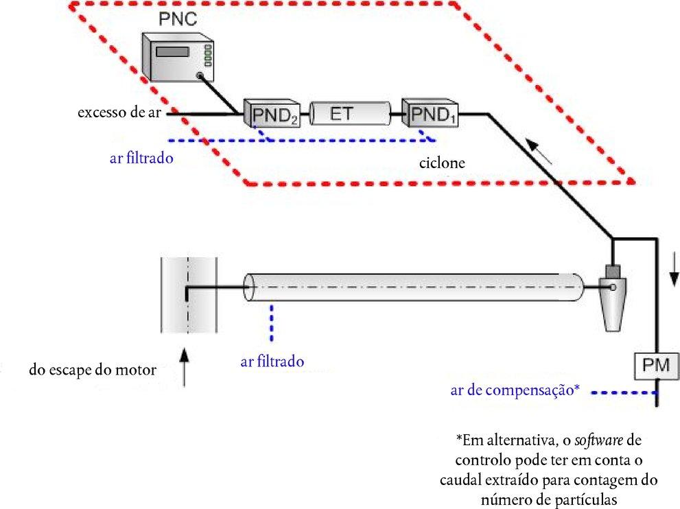 738cb9cadf9 EUR-Lex - 32017R0654 - EN - EUR-Lex