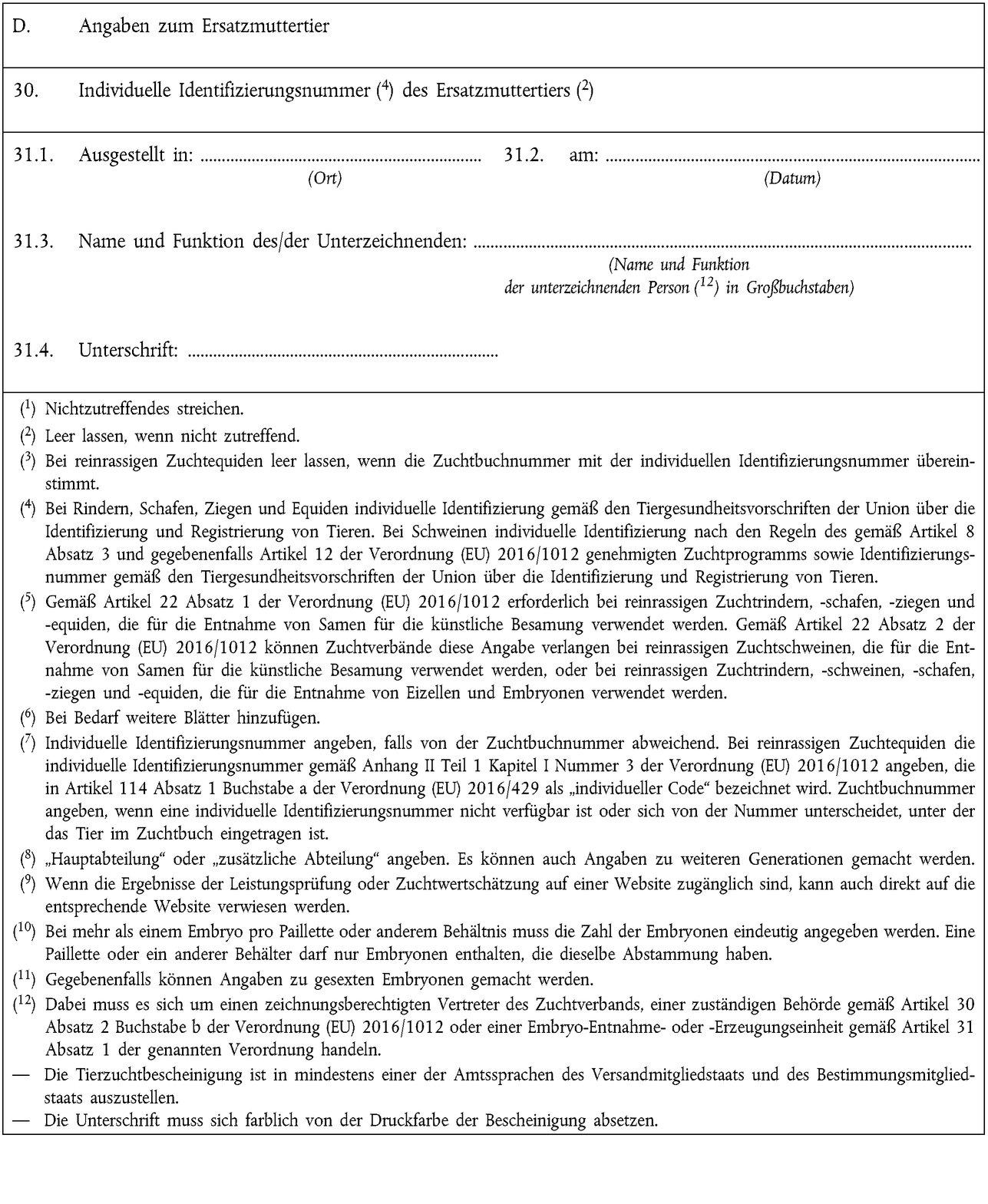 Nett Hr Entwicklungsplanvorlage Ideen - Entry Level Resume Vorlagen ...