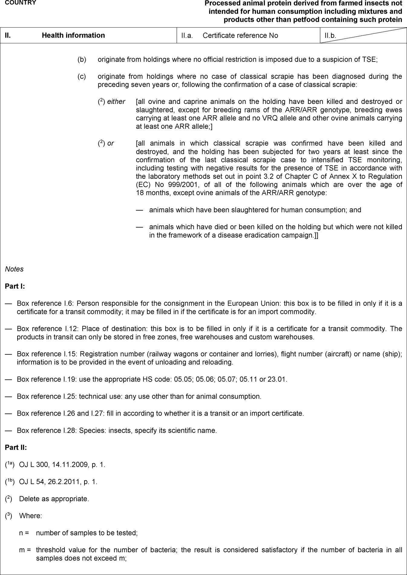List price 163 3 94 exc vat selling unit each please log in for your - List Price 163 3 94 Exc Vat Selling Unit Each Please Log In For Your 20
