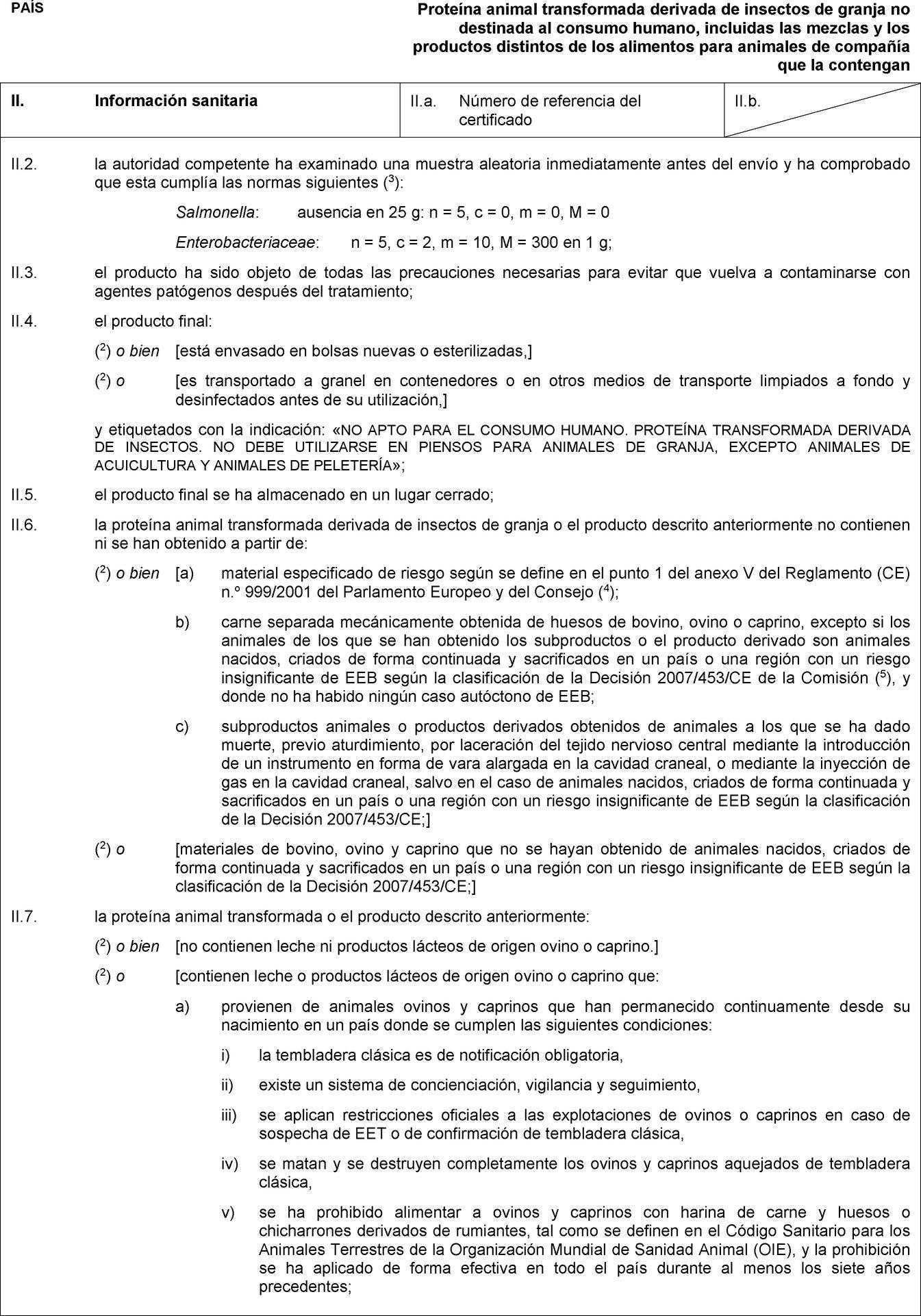 EUR-Lex - L:2017:138:FULL - EN - EUR-Lex