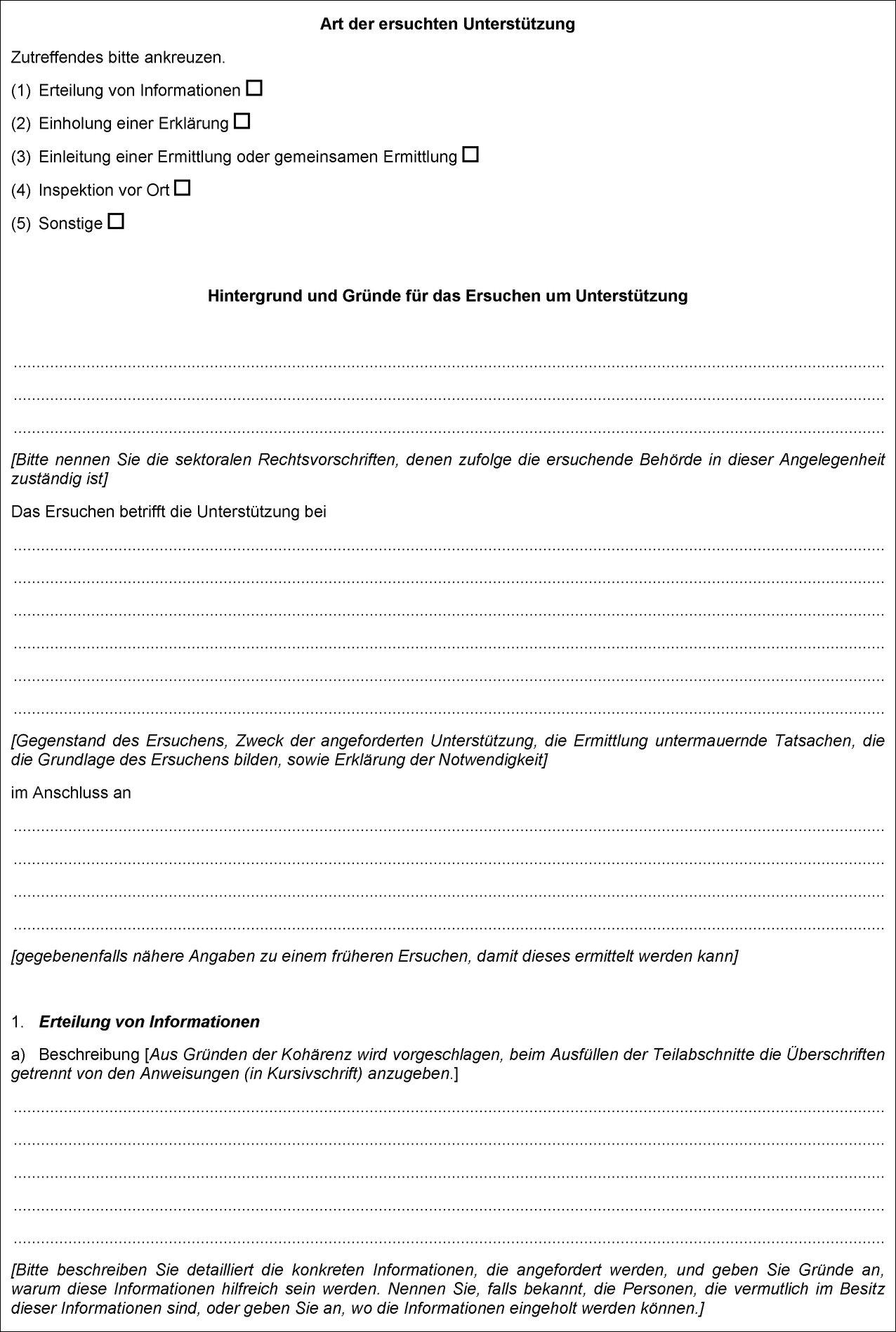 EUR-Lex - L:2017:149:FULL - EN - EUR-Lex