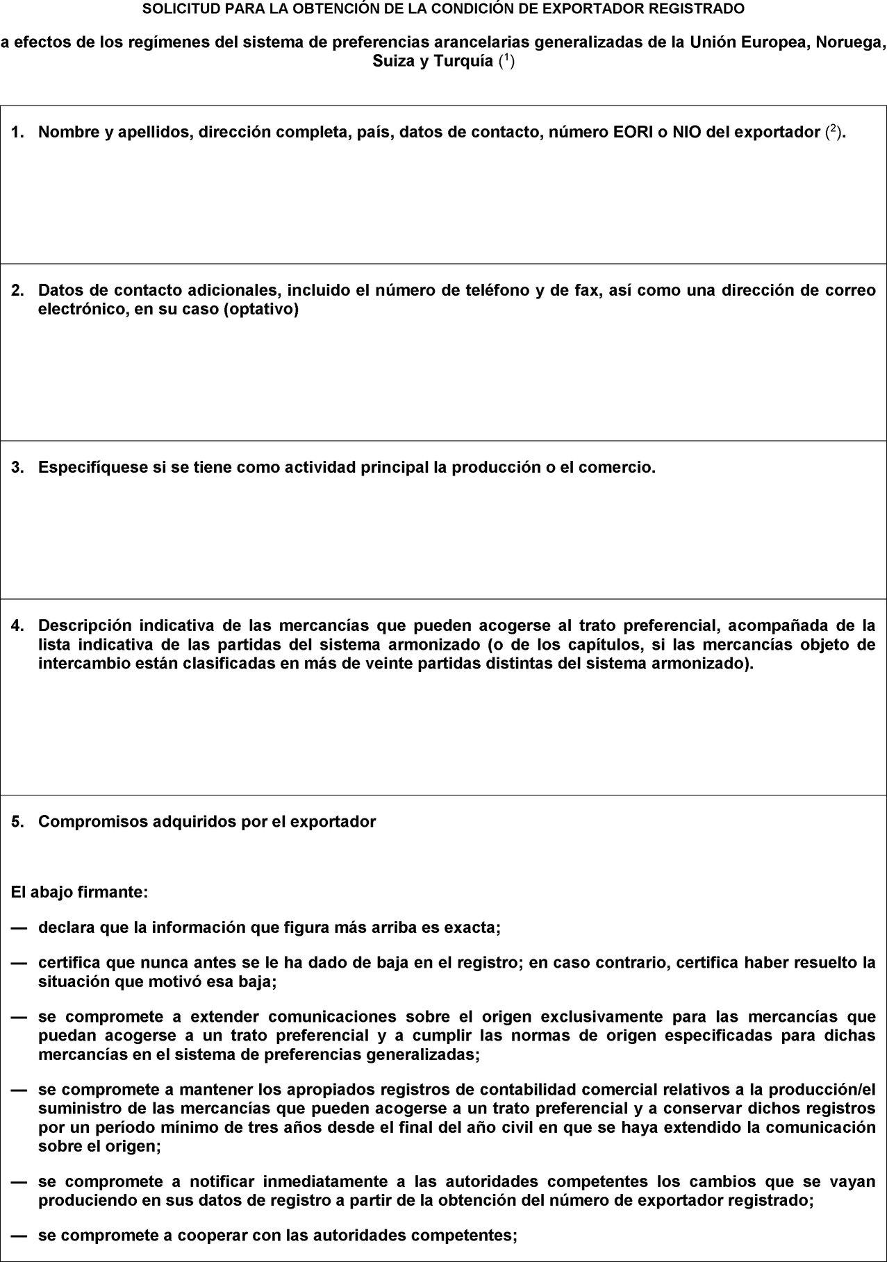 Encantador Certificado De Nacimiento Gratuito Buscar Uk Elaboración ...