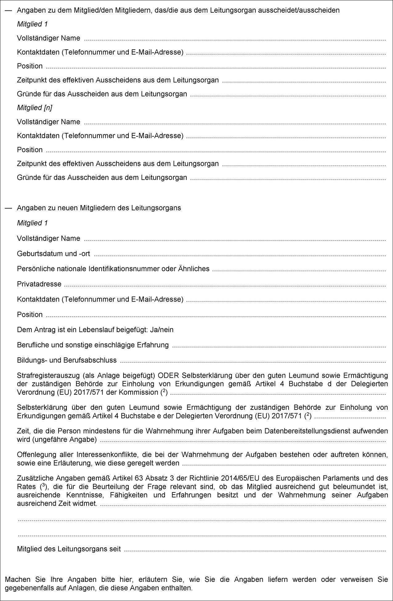 Niedlich Vollständiger Lebenslauf Bilder - Entry Level Resume ...