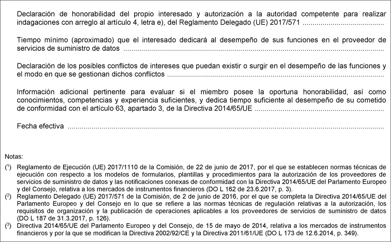 EUR-Lex - 32017R1110 - EN - EUR-Lex