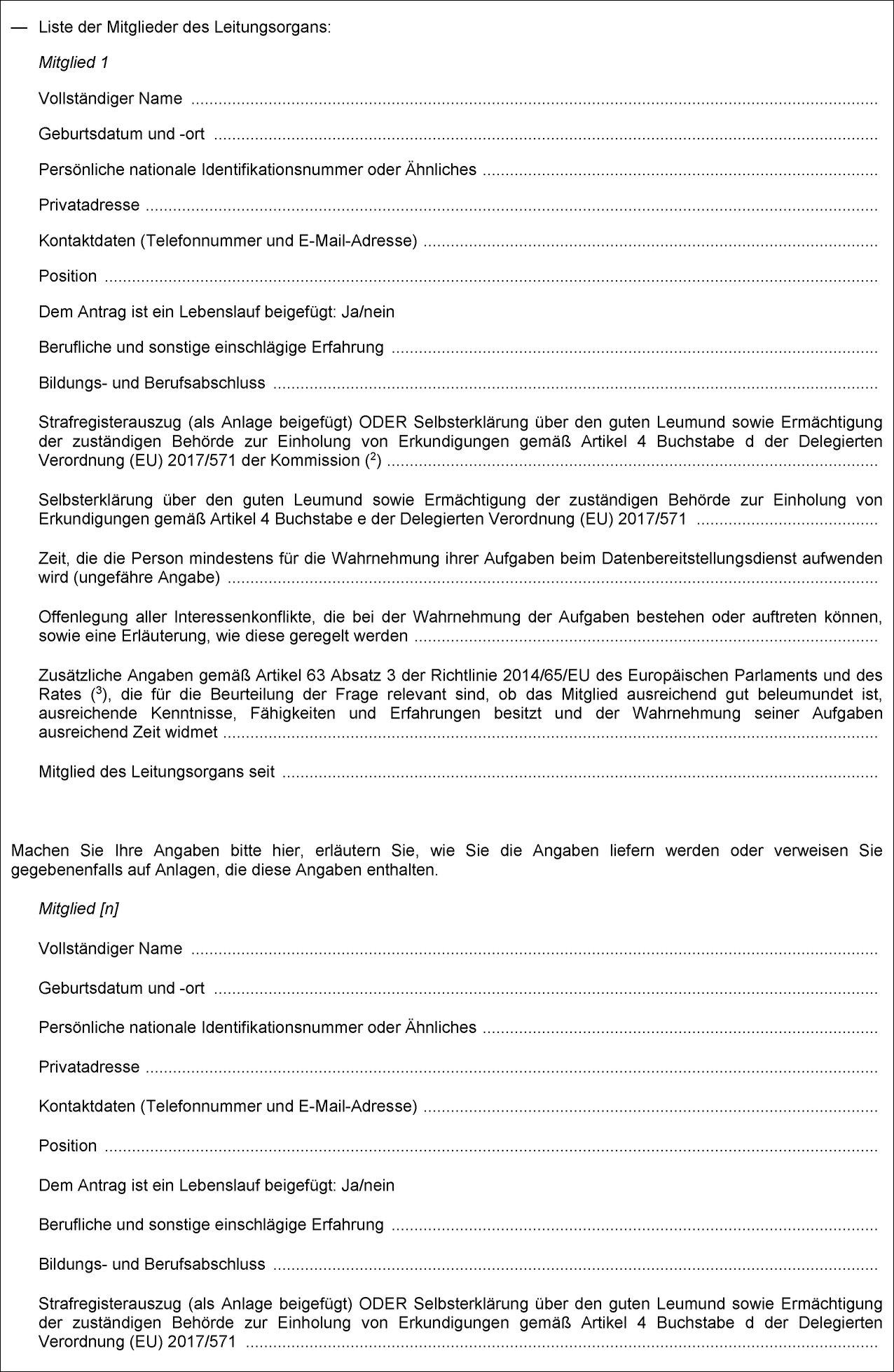 Charmant Aktualisierte Lebensläufe Für 2014 Galerie ...
