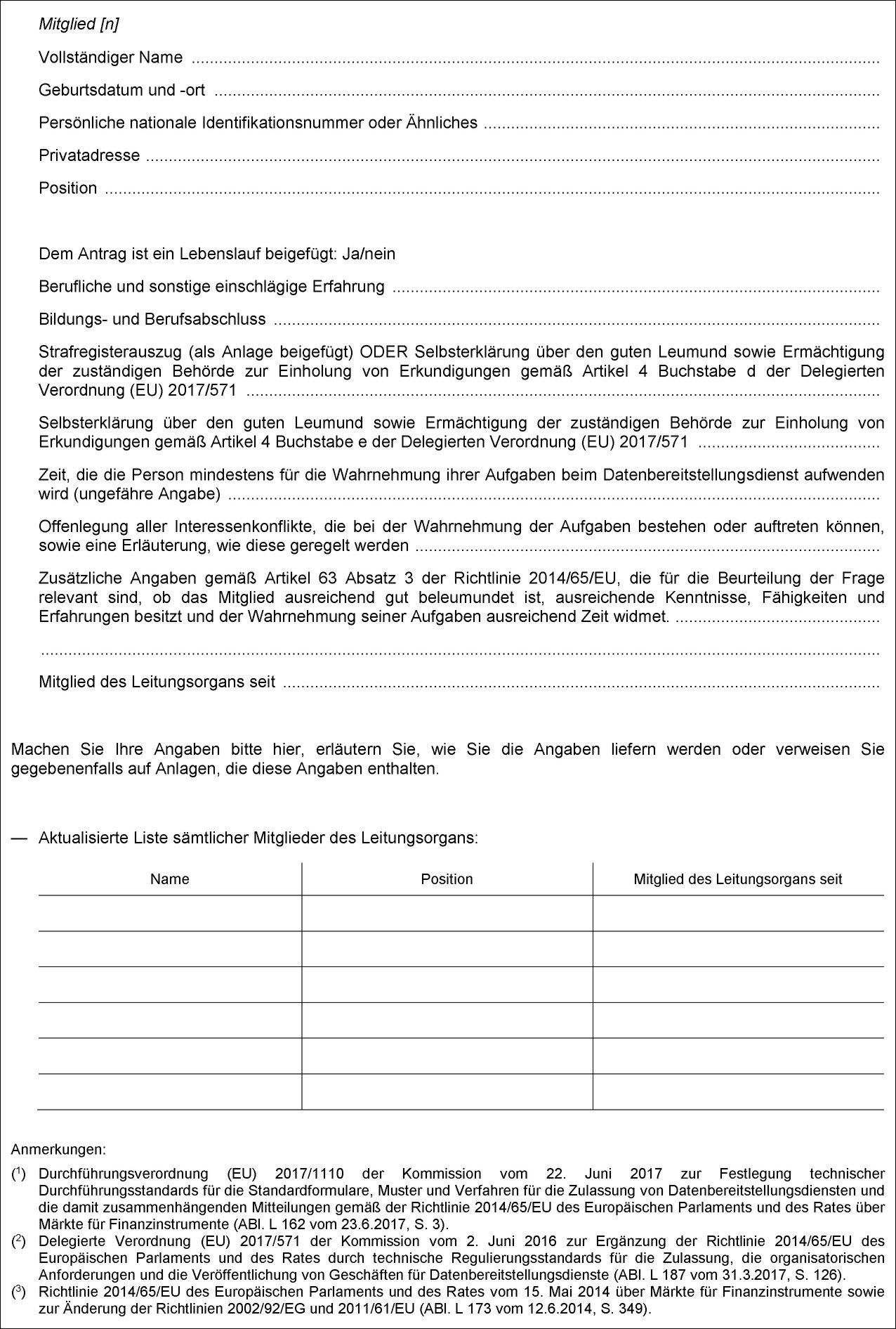 Fantastisch Ziel Für Lebenslauf Generaldirektor Zeitgenössisch ...