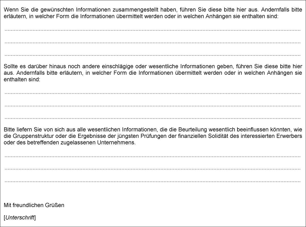 Ziemlich Am Häufigsten Verwendetes Format Galerie - Entry Level ...