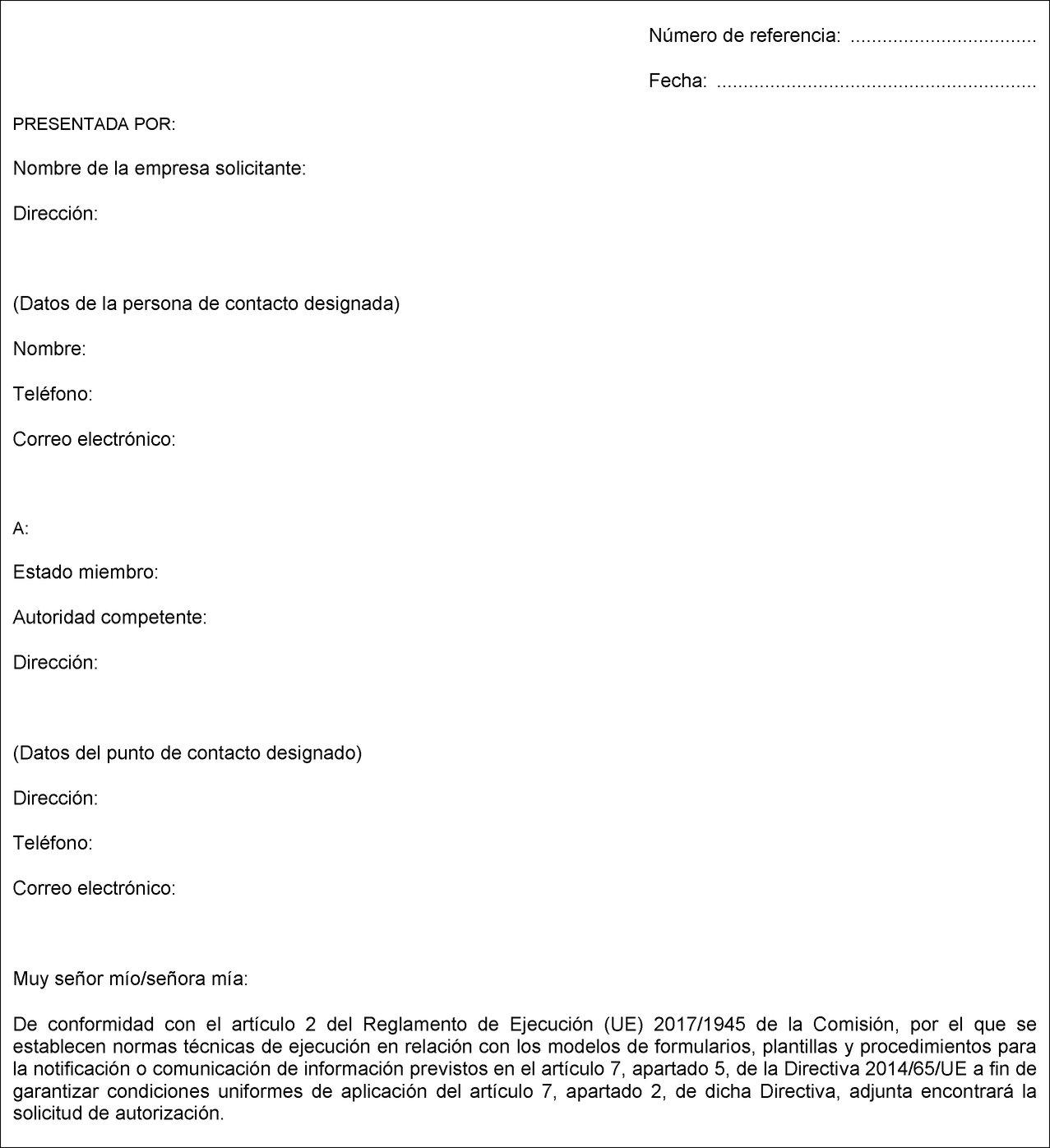EUR-Lex - L:2017:276:FULL - EN - EUR-Lex