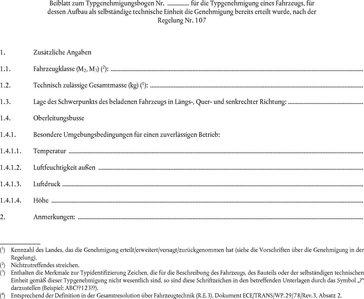 Ausgezeichnet Polaris Vorbau 250 Schaltplan Fotos - Der Schaltplan ...