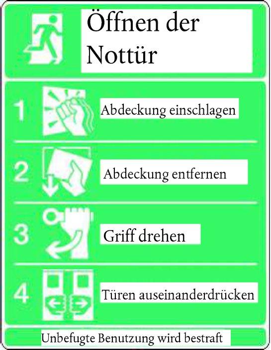 Atemberaubend Sieben Wege Anhänger Schaltplan Bilder - Elektrische ...