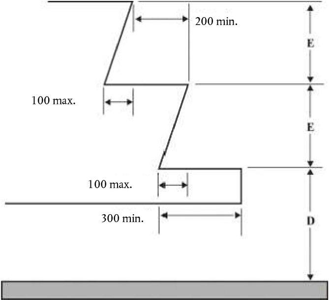 Ungewöhnlich 3 Wege Lichtschaltplan Ideen - Elektrische ...