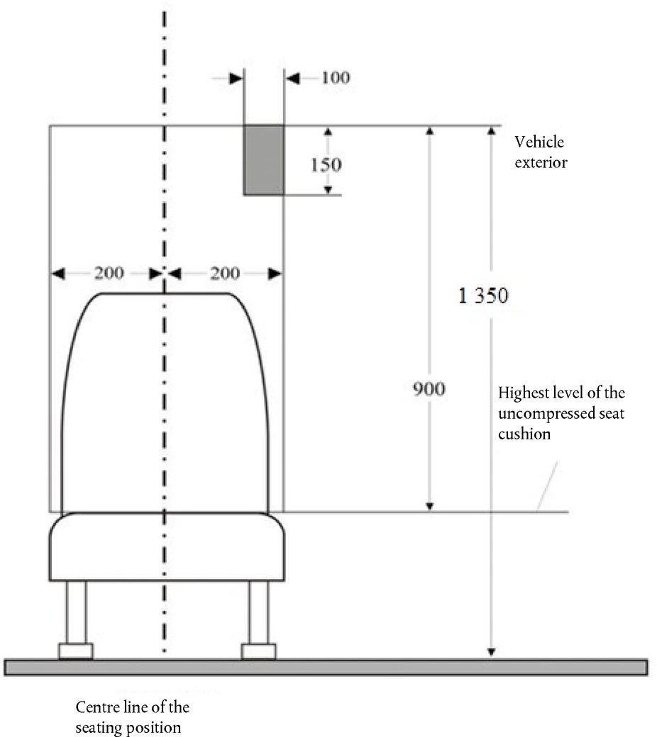 Eur Lex 42018x0237 Ga Tc 90 Engine Compartment Diagram Image