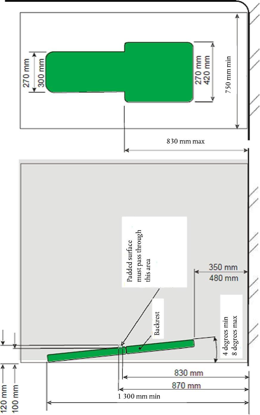 Eur Lex 42018x0237 En Wiring Diagrams For A H 50 11 Lift Master Image