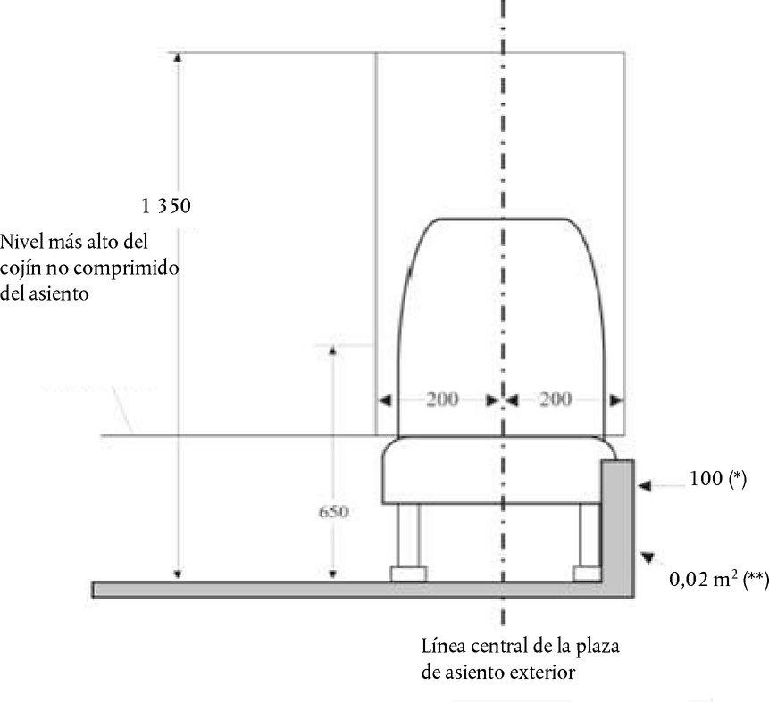 EUR-Lex - 42018X0237 - ES - EUR-Lex