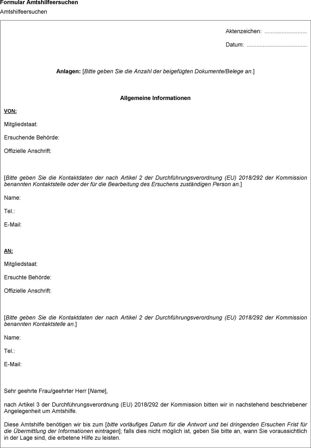 Beste Kontaktdaten Vorlage Bilder - FORTSETZUNG ARBEITSBLATT ...