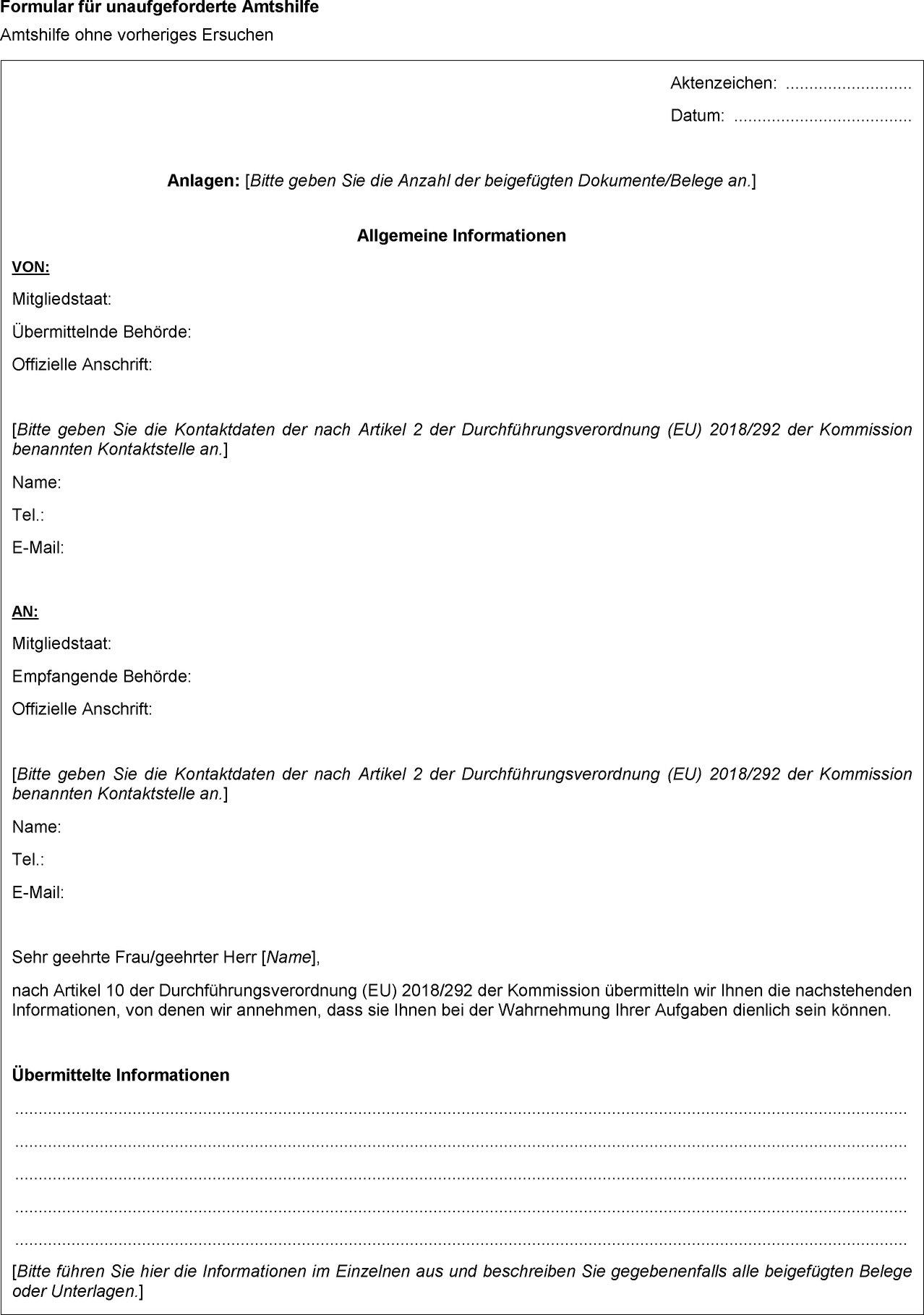 Tolle Lebenslaufformat Für Bundesjobs Fotos - Entry Level Resume ...