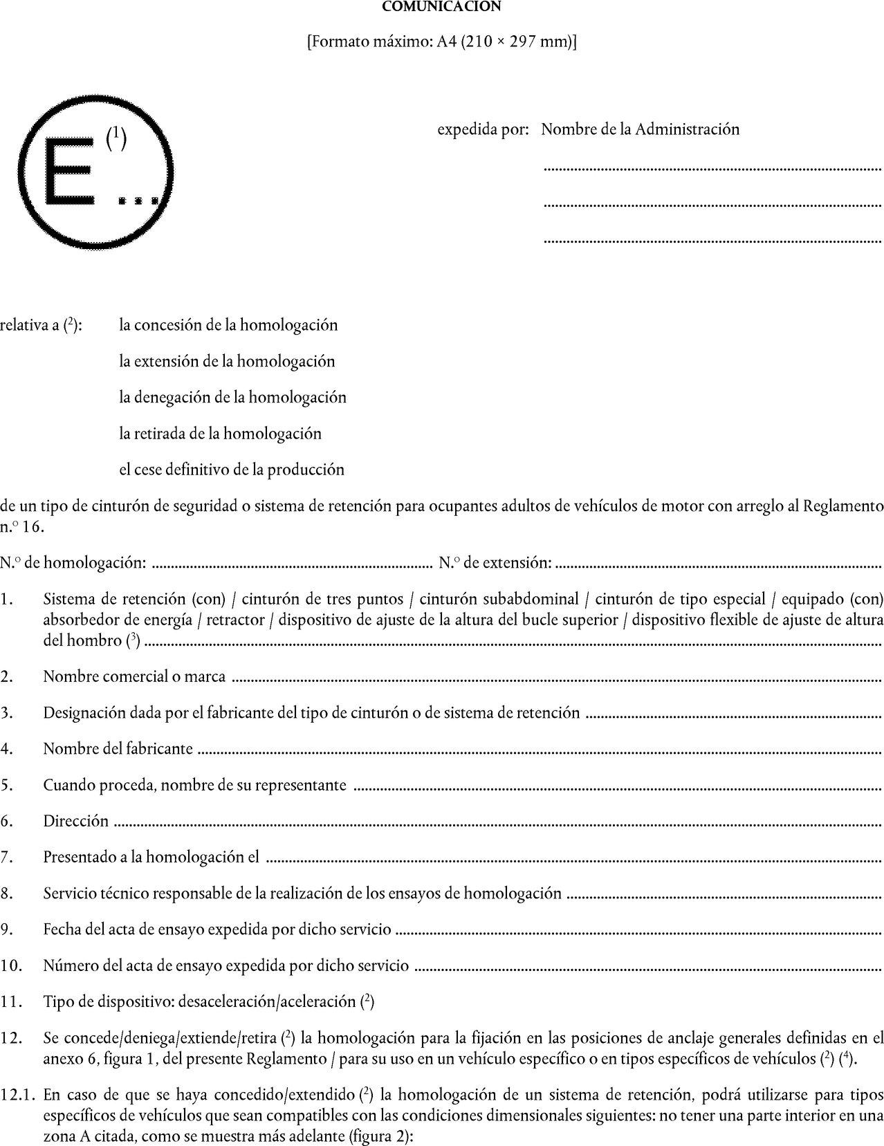 Excelente Formato Para Reanudar La Muestra Inspiración - Ejemplo De ...