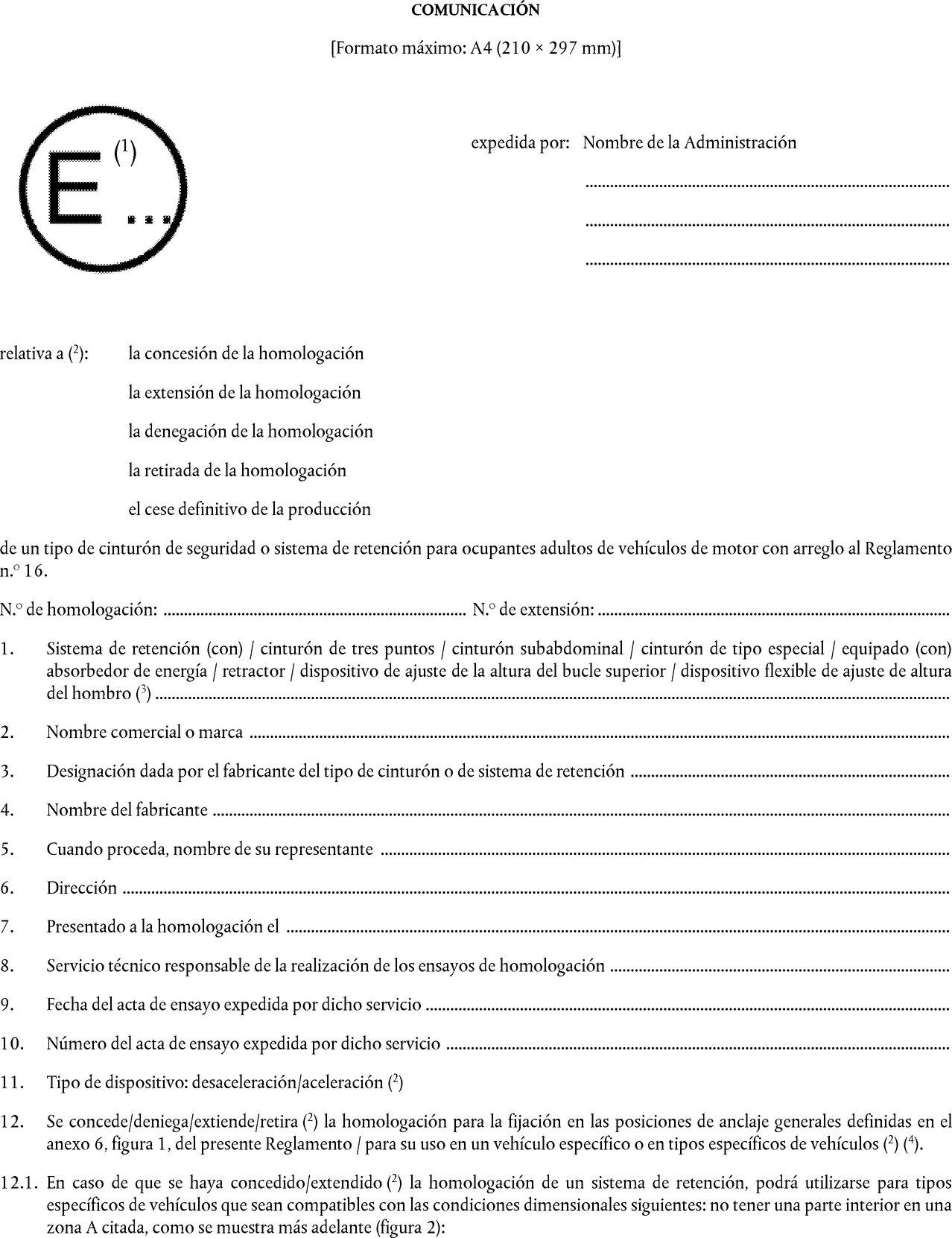 EUR-Lex - 42018X0629 - EN - EUR-Lex