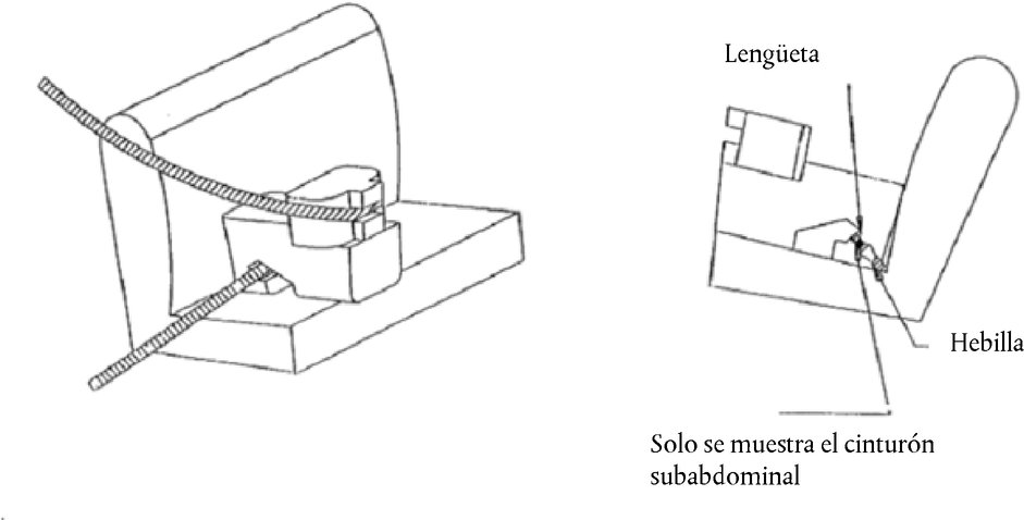 Dorable Producir Empleado Reanudar Muestra Cresta - Ideas De Ejemplo ...
