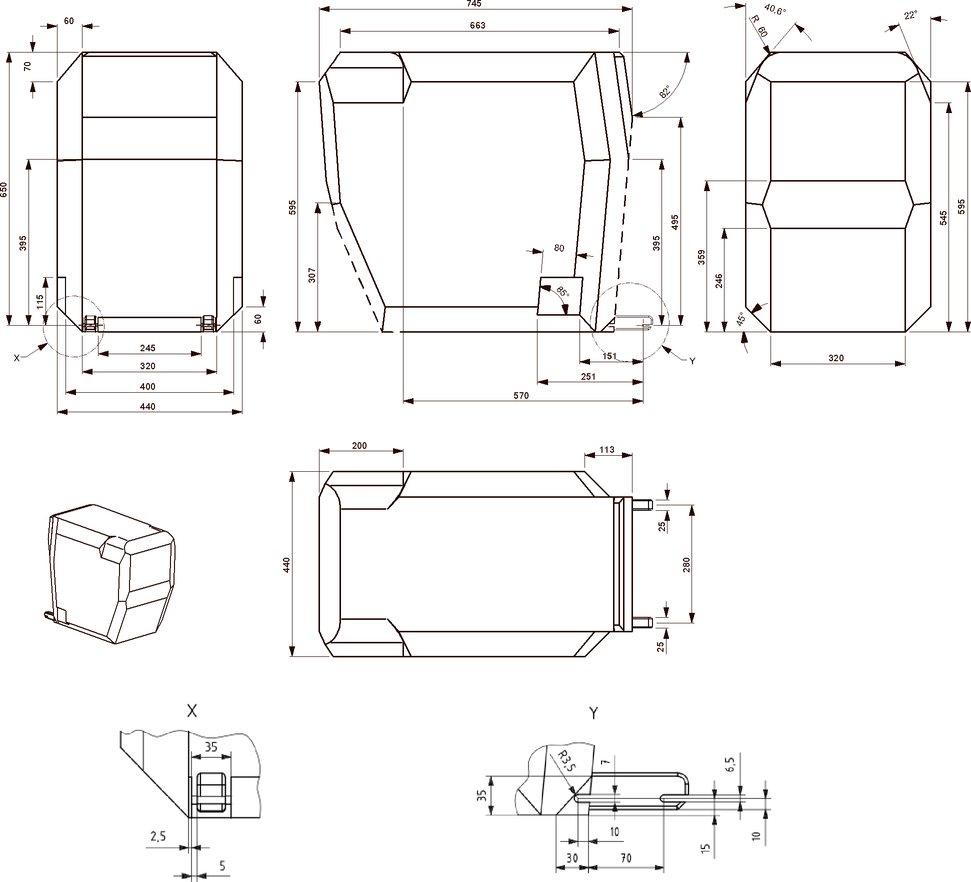 Eur Lex L2018109full En Parts Diagram Moreover Simple Car Engine Besides Labeled Image
