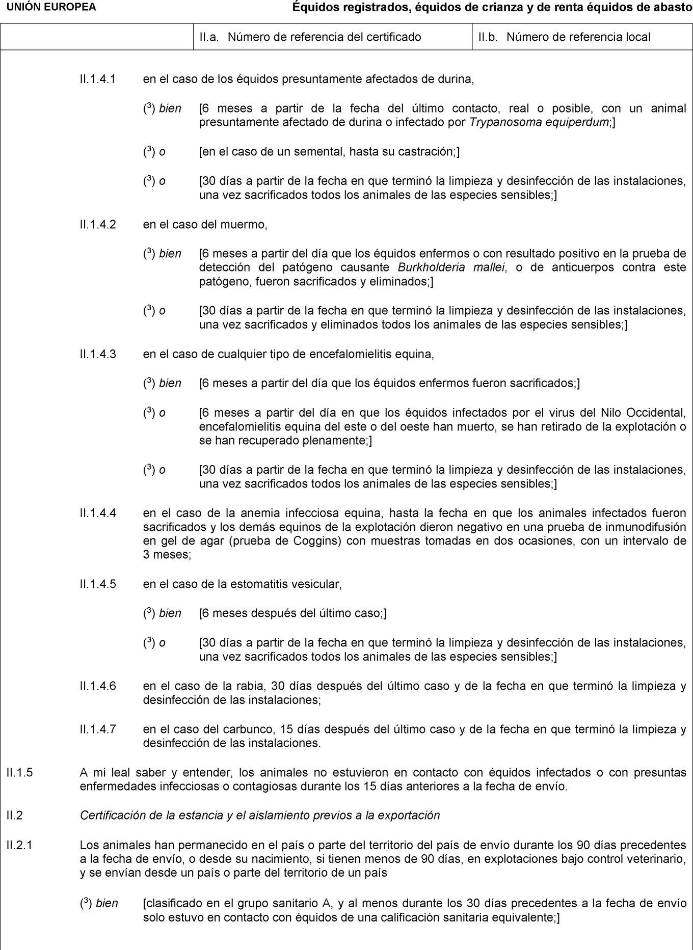 EUR-Lex - 32018R0659 - EN - EUR-Lex