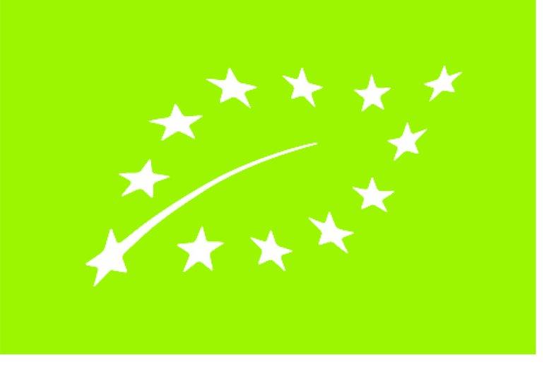 Imagen: https://eur-lex.europa.eu/resource.html?uri=uriserv:OJ.L_.2018.150.01.0001.01.SPA.xhtml.L_2018150ES.01008902.tif.jpg