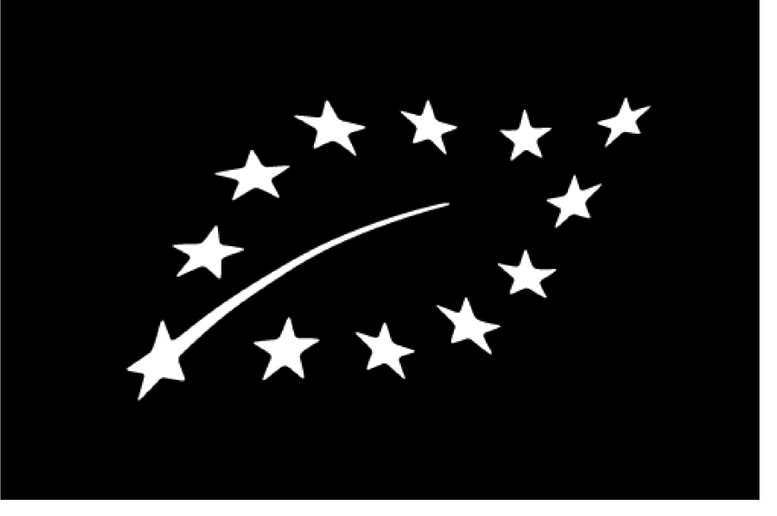 Imagen: https://eur-lex.europa.eu/resource.html?uri=uriserv:OJ.L_.2018.150.01.0001.01.SPA.xhtml.L_2018150ES.01008903.tif.jpg
