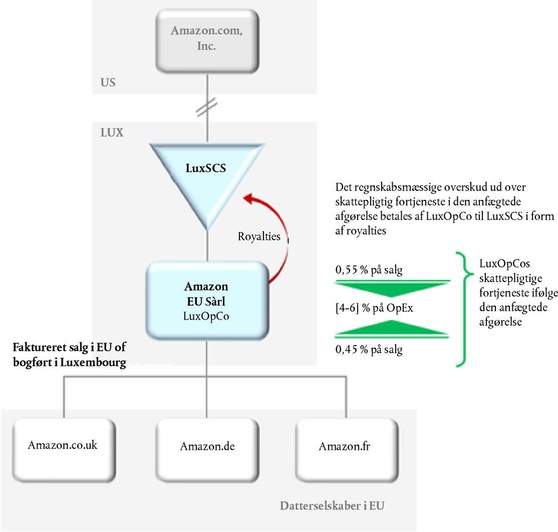 fælles radiometrisk metode til dating vulkaniske aflejringer