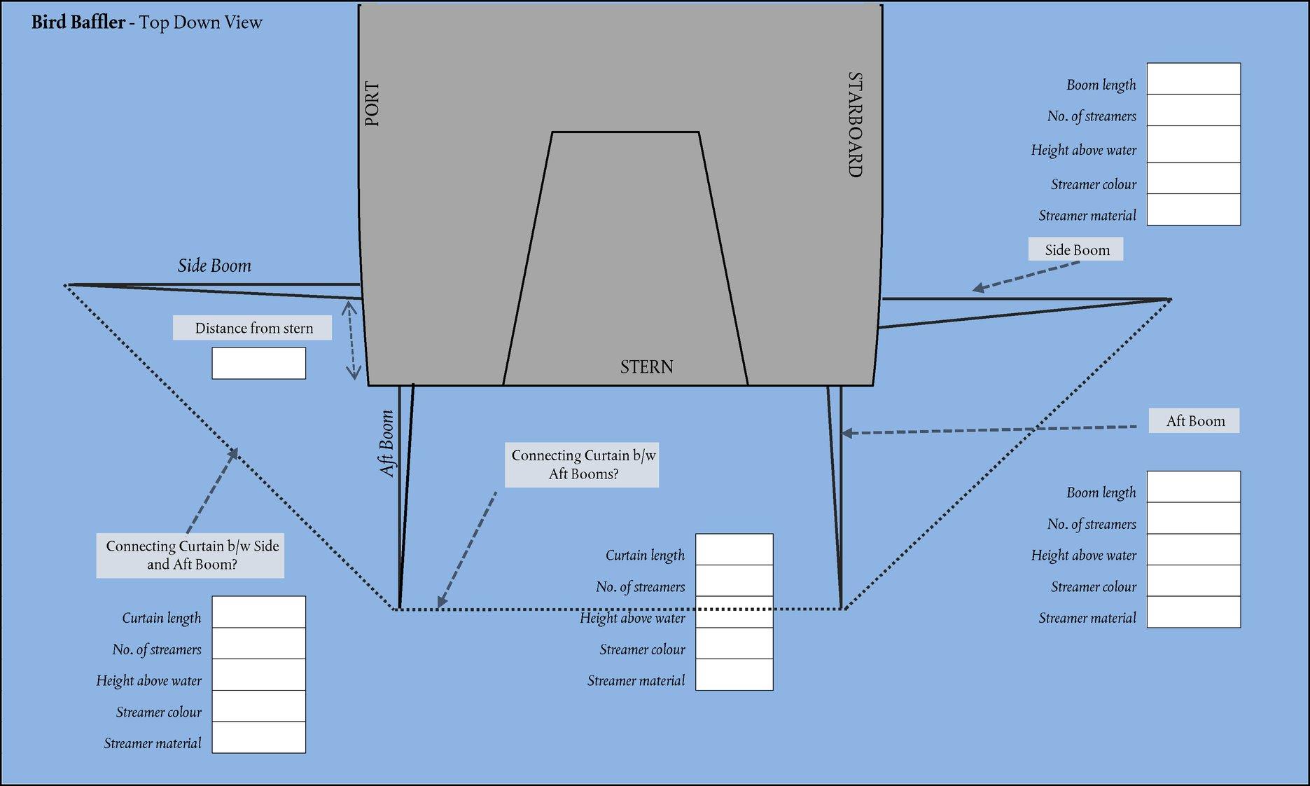 Eur Lex L2018179full En Tac 48 Refrigeration Wiring Diagram Image