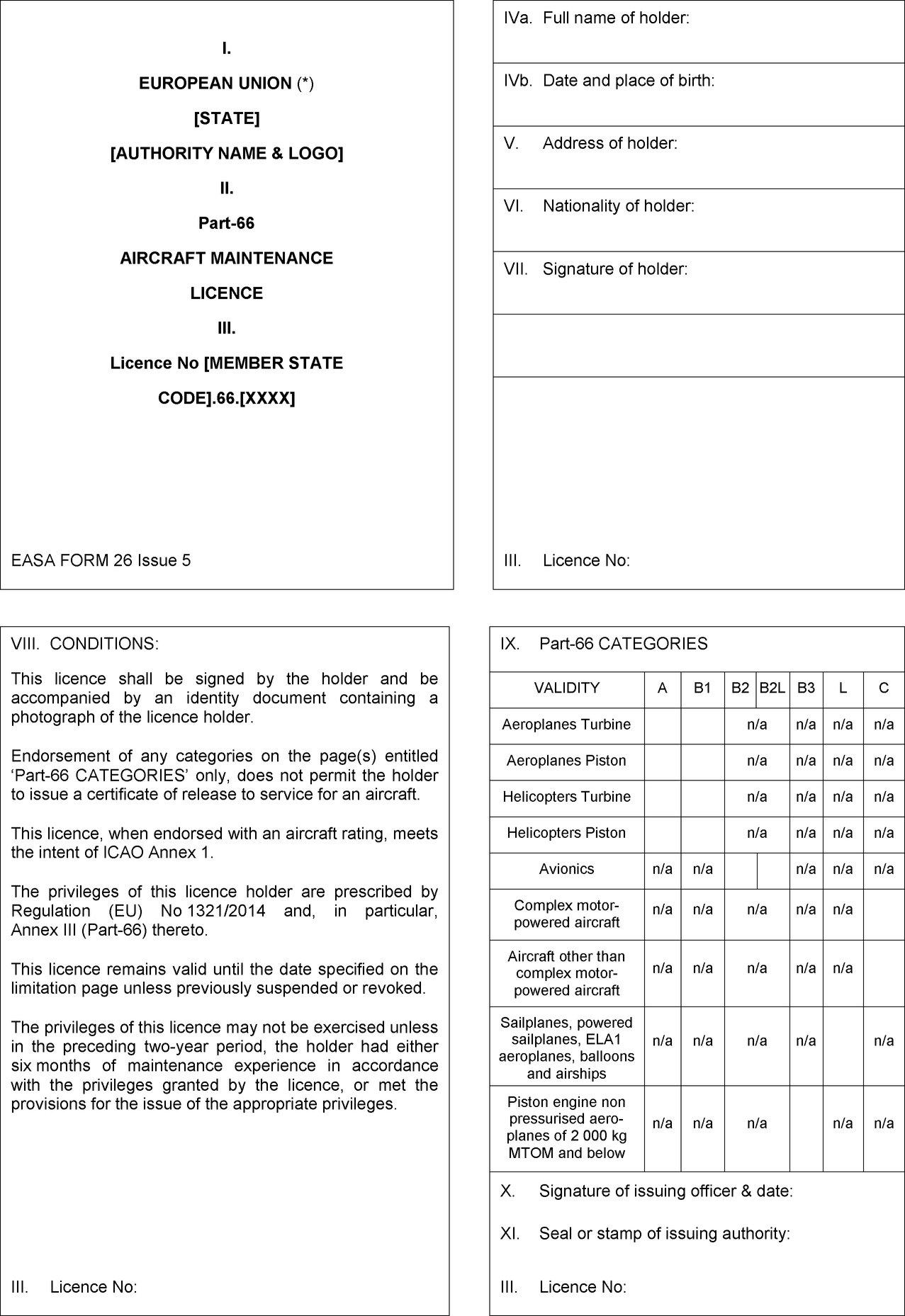 EUR-Lex - 32018R1142 - EN - EUR-Lex