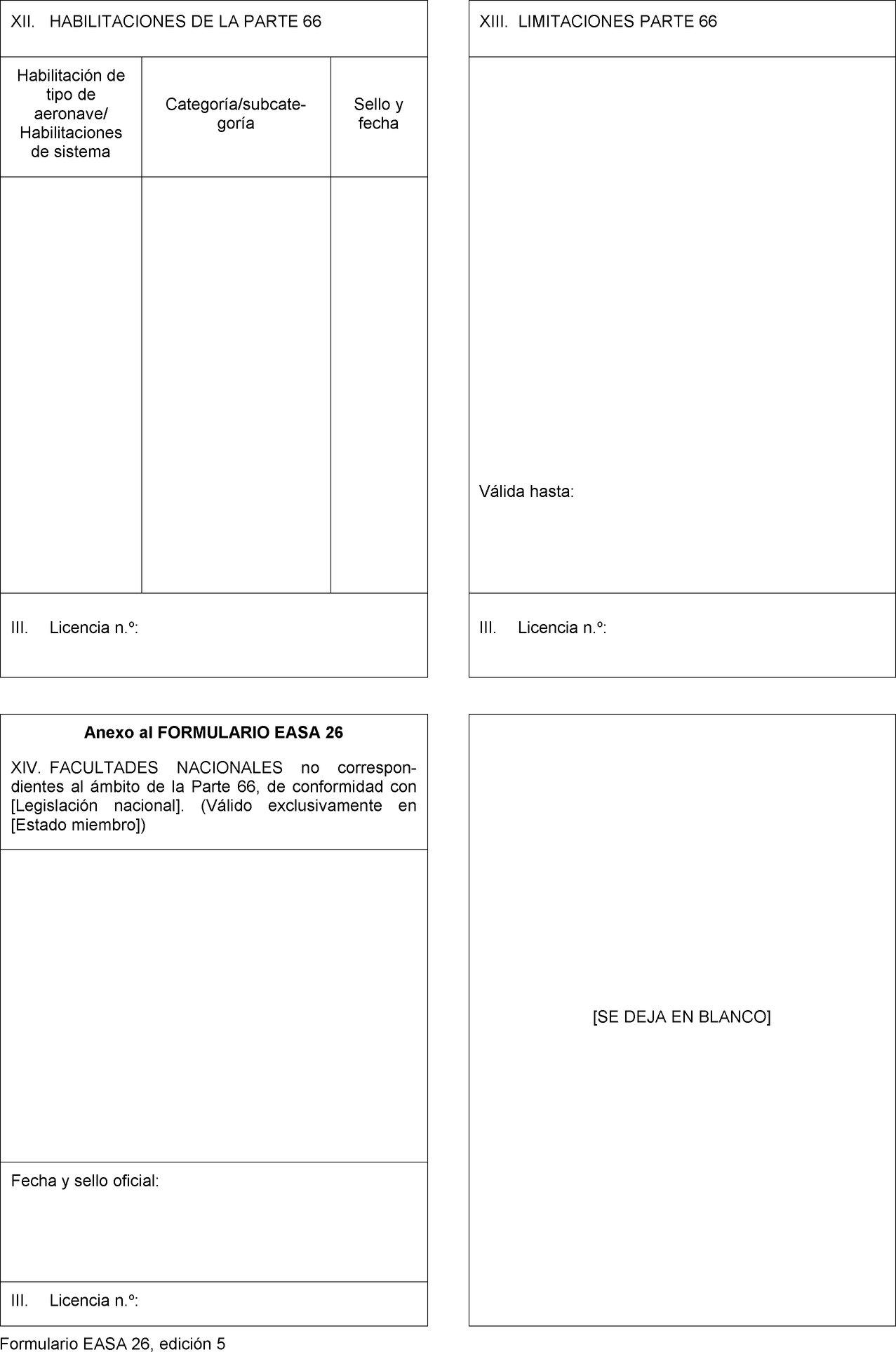 EUR-Lex - L:2018:207:FULL - ES - EUR-Lex